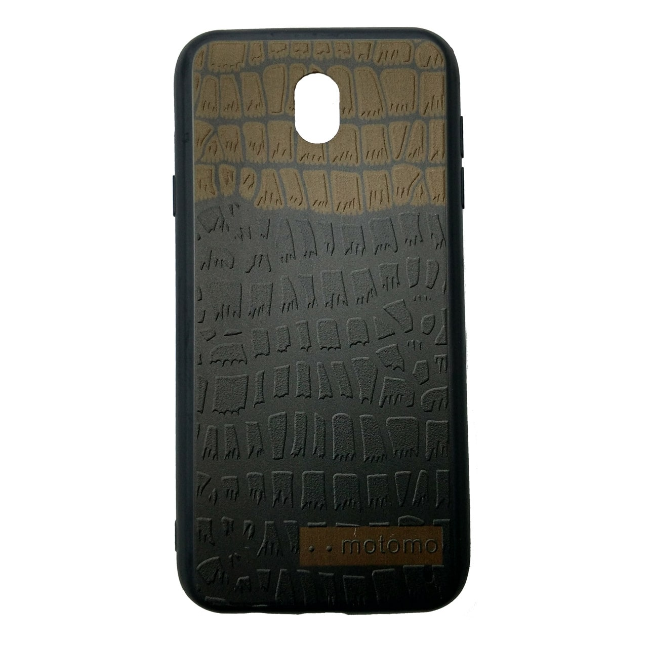 Perfect Cover For Samsung J7 Pro