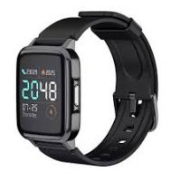 Haylou Smart Watch LS01