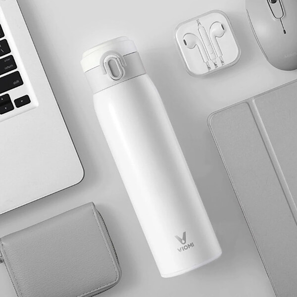 Viomi Thermos Cup 300ml