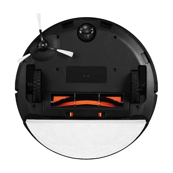 Lydsto Robot Vacuum Mop R1
